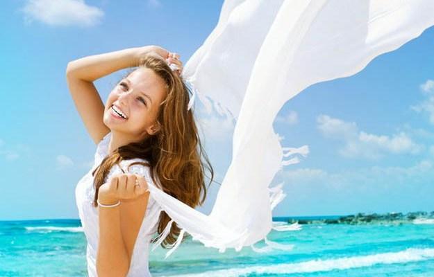 Пляжи Лазурного берега, Канн и Ниццы