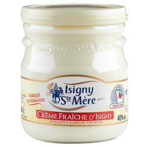isigny-sainte-mere-creme-fraiche-d-isigny-aop-40-mg-40-cl-2111863