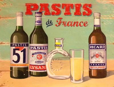 pastis-ricard-51-duval