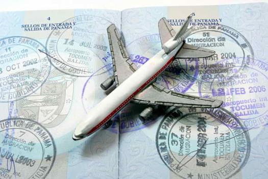Все о французских визах