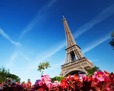 Страхование во Франции