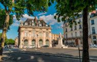 Поездка в Париж в июне: советы туристам, погода, экскурсии и фестивали