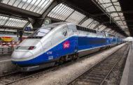 5 способов добраться из Марселя в Париж